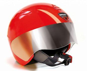 Шлем детский Peg-Perego Ducati Monster (IGCS0703)
