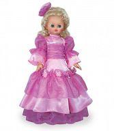 """Кукла """"Алиса 38"""""""