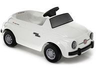 Педальная машина Toys Toys Fiat 500