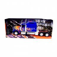 "Радиоуправляемый тягач ""Truck Thunder"""