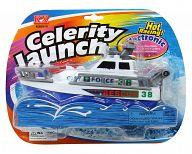 """Катер спасательный """"Celerity launch"""""""