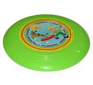 Летающая тарелка 270 мм