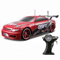 """Радиоуправляемый автомобиль """"Monster Drift"""""""