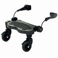 Подножка для второго ребенка FD-Design Kiddie Ride On