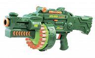 """Игрушечный автомат с пулями на присосках """"Dart Blasting"""""""