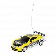 """Радиоуправляемый автомобиль """"Drifting Car"""""""
