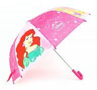 """Детский зонт """"Disney. Принцессы"""""""