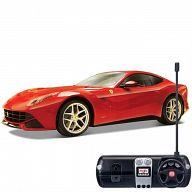 """Радиоуправляемый автомобиль """"Ferrari F12 Berlinetta"""""""