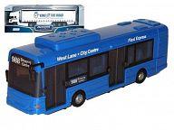 """Модель автобуса """"EXPRESS BUS"""""""
