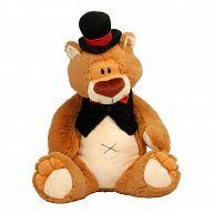 "Мягкая игрушка ""Медвежонок Ричард"""
