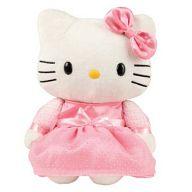 "Мягкая игрушка ""Hello Kitty"""