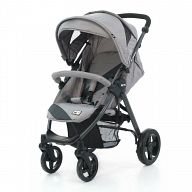 Прогулочная коляска FD-Design Avito Pearl