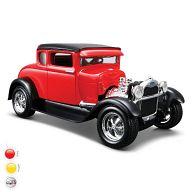 """Коллекционная модель автомобиля """"FORD MODEL A 1929"""""""