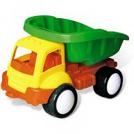 """Автомобиль грузовой """"Жук"""""""