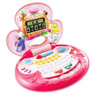 "Детский обучающий компьютер ""Принцессы. Золушка"""