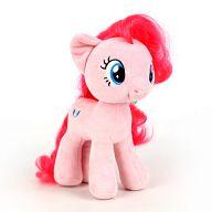 "Мягкая игрушка ""My Little Pony. Пинки Пай"""