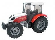 "Модель трактора ""MODERN"""