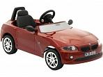 Электромобиль Toys Toys BMW Z4 Roadster