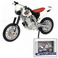 "Модель мотоцикла ""HONDA XR400R"""