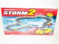 """Автотрек """"Storm 2"""""""
