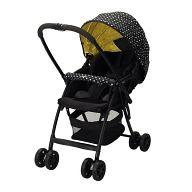 Прогулочная коляска Aprica Karoon Plus BK