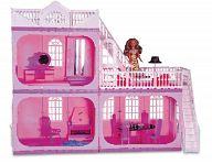 """Дом для кукол """"Мечта"""""""