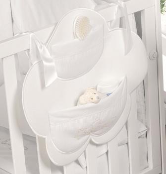 Карман на кровать Micuna Juliette (TX-840)