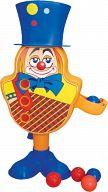 """Игровой набор """"Забавный клоун"""""""