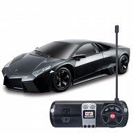 """Радиоуправляемый автомобиль """"Lamborghini Reventon"""""""
