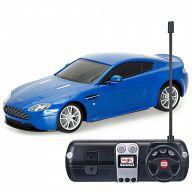 """Радиоуправляемый автомобиль """"Aston Martin Vantage S"""""""