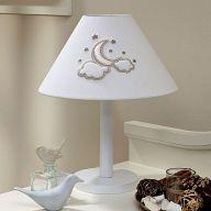 Настольная лампа Funnababy Luna Elegant