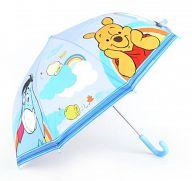 """Детский зонт """"Disney. Винни-Пух и друзья"""""""