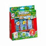 """Логическая игра """"SmartGames. Angry Birds. Наверху"""""""