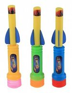 Детская ракетница
