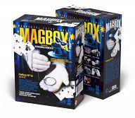 "Фокус ""MAGBOX. Набор №12"""