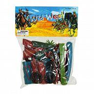 """Игровой набор """"Wild West"""""""
