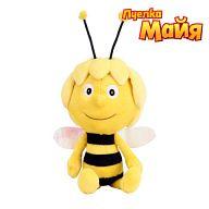 "Мягкая игрушка ""Пчелка Майя"""