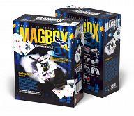 "Фокус ""MAGBOX. Набор №17"""