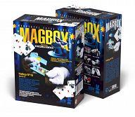 "Фокус ""MAGBOX. Набор №10"""