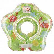 """Надувной круг на шею """"Swimmer"""""""
