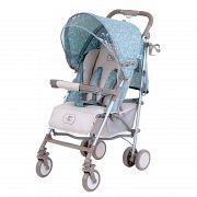 Открытая коляска Happy Baby Liberty Rosary