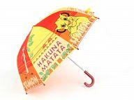 """Детский зонт """"Disney. Король Лев"""""""