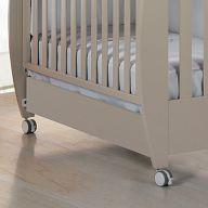 Ящик для кровати 120x60 Micuna песочный