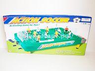 """Настольный футбол """"Action Soccer"""""""