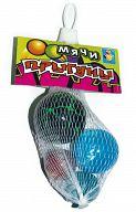 Набор мячей-прыгунов