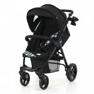 Прогулочная коляска FD-Design Avito Mimo