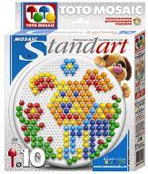 """Мозаика """"Standart"""" (220 деталей)"""