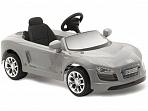 Электромобиль Toys Toys Audi R8 Spyder