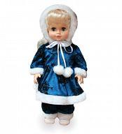 """Кукла """"Инна 24"""""""