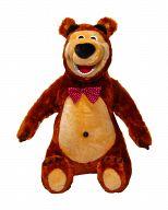 "Мягкая игрушка ""Медведь Балу"""